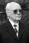 Jiří Felix