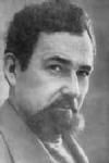 Gleb Viktorovič Maslovskij