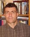 Jiří Rejzek