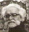 Jiří Hilmera