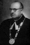 Viktor Hájek