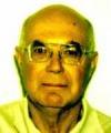 Stanislav Segert