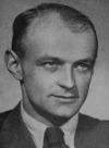 Jaroslav Nečas