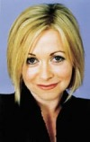Cathy Kelly