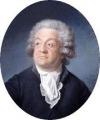 Honoré Gabriel Riquetti de Mirabeau