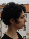 Kateřina Piňosová