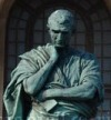 Publius Ovidius Naso