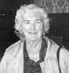 Helena Johnová