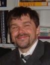 Kamil Podroužek
