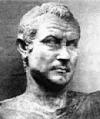 Titus Maccius Plautus