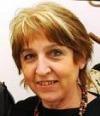 Olga Bezděková
