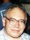 Egon Čierny