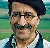 Rafíq Šámí
