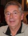 Enrique Barrios