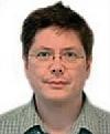 Marc Gascoigne