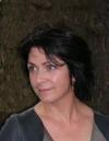 Denise Mina