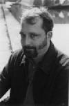 Gregory John Keyes