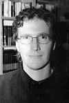 Richard Scott Bakker