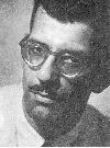 Alfredo Varela