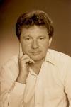 Karel Kostka