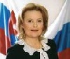Magda Vášáryová