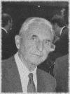Jaroslav Oliverius