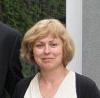 Helena Kokešová