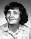 Eleonóra Gašparová