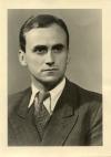 Miloš Hlávka