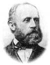 Pavol Dobšinský