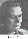 Mária Rázusová-Martáková
