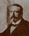 Ferdinand Dúbravský
