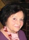 Eliška Kunstová