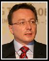 Graeme Maxton