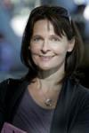 Stefanie Dörr