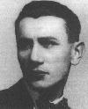 Dobroslav Chrobák