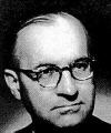 Josef Bohumil Souček