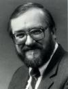 Raymond B. Dillard
