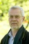 Dieter Jauch