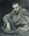 Vladimír Raffel