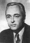 Karel Sklenář