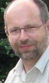 Petr Vaďura