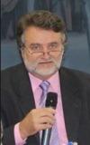 Zdeněk Radvanovský