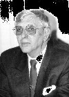 Václav Erben