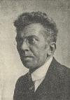Rudolf Haas
