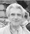 Ivo Stolařík