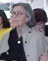 Ludmila Freiová