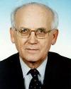 František Kuřina