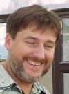 Jaroslav Olša Jr.