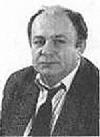 Alexandr Kramer